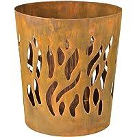 Brûleur à feu/bûches Esschert Design FF216