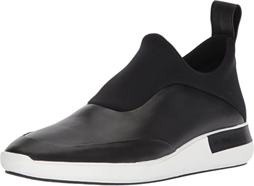 VIA SPIGA Women's Mercer Sneaker