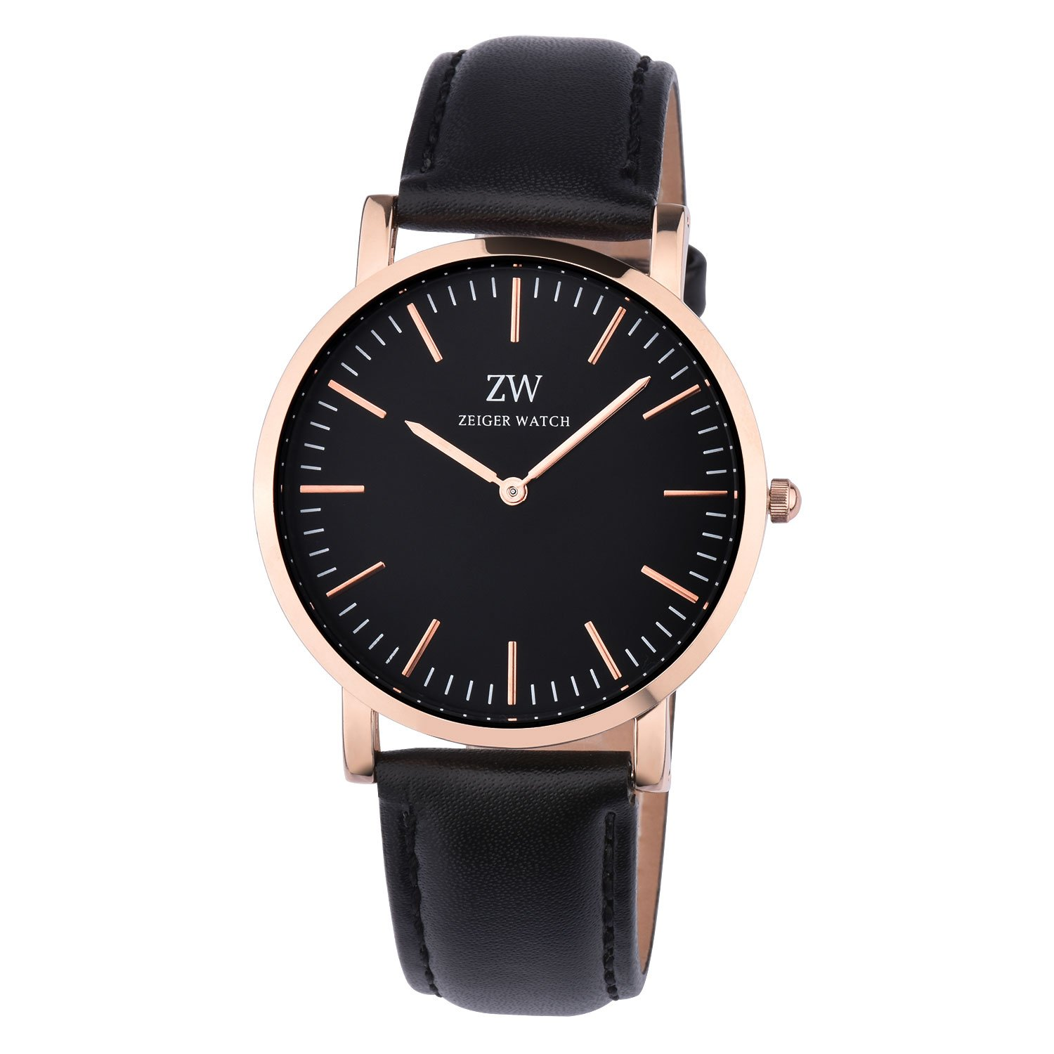 s chic pin scandi watch watches women design stylish simplistic mermaid in