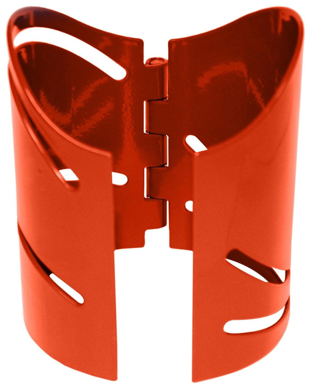 Pipe Pro Metal Cutting Guide 1 7 8 Orange