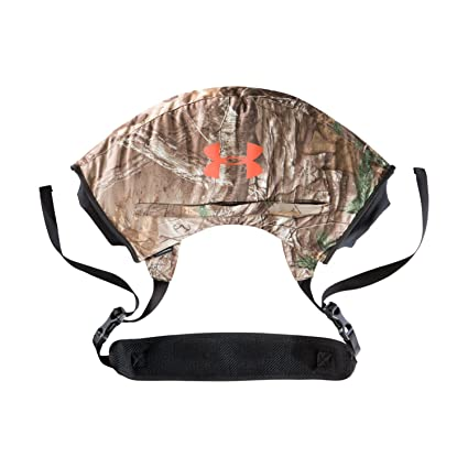 0cd2c187b81 Image Unavailable. Image not available for. Color  Under Armour UA  Armour trade  Deadcalm ...