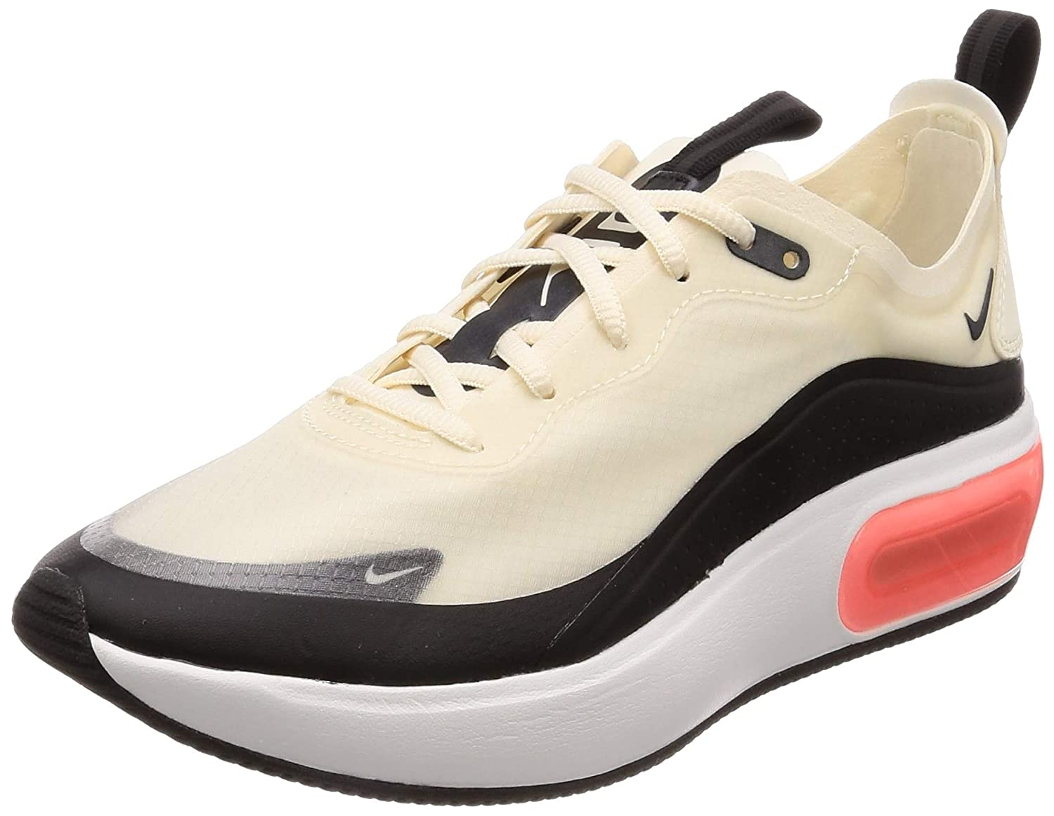 b67599d73c Amazon.com | Nike Womens Air Max Dia Se Womens Ar7410-101 | Shoes