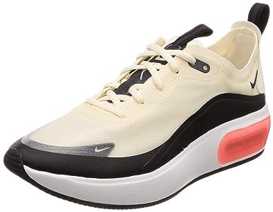 639d9fd9a61ce Nike Womens Air Max Dia Se Womens Ar7410-101 Size 5