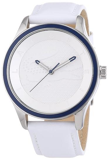 Reloj Lacoste - Mujer 2000836