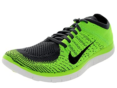 Cheap Nike Free 4.0 V3 Womens Mens For Sale Clearance Black