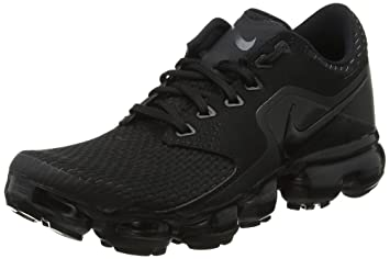 ee97b86ad76 Nike Air Vapormax (GS) Children s Running Shoes  Amazon.co.uk ...
