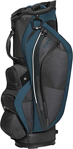 OGIO Golf 2017 Grom Cart Bag