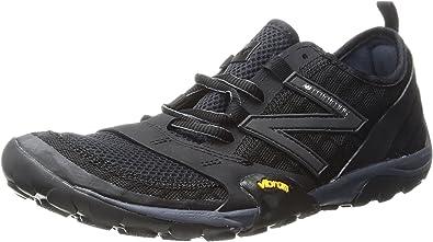 Minimus 10 V1 Trail Running Shoe