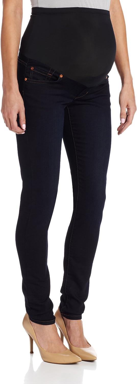 James Jeans Women's Twiggy Maternity Jean Legging