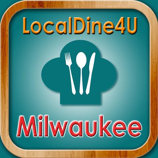Restaurants in Milwaukee, US!