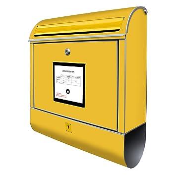 10x Staubsaugerbeutel Papier für Kärcher K4000TE A2101 A2111TE A2131PT