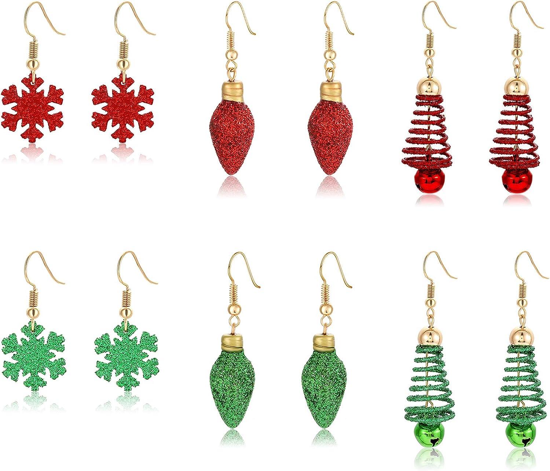 made to order earrings teardrop earrings holiday earrings earrings leaf earrings