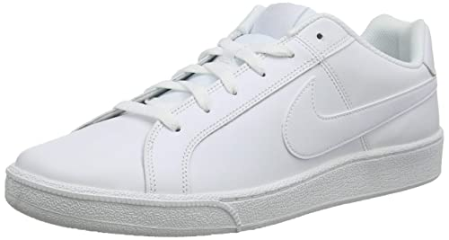 5423641fb17685 Nike Australia Men s Court Royale Trainers