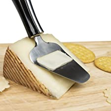 Cheese Slicer High Quality Stainless Steel Cutter