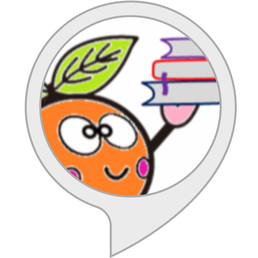 茶ッピー図書館サービス