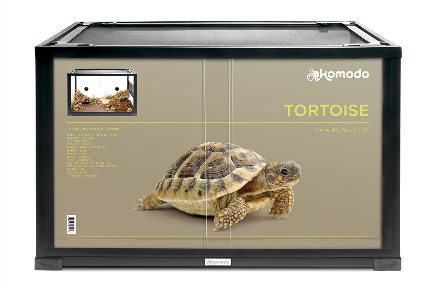 Tortoise table species specific products vivexotic vivariums - Tortoise Table Species Specific Products Vivexotic Vivariums 54