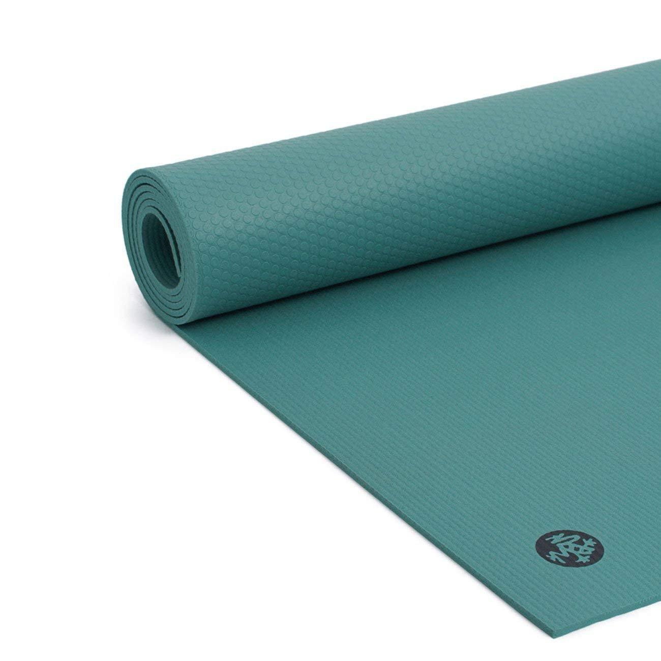 Manduka Prolite - Alfombrilla de Yoga estándar de 71 ...