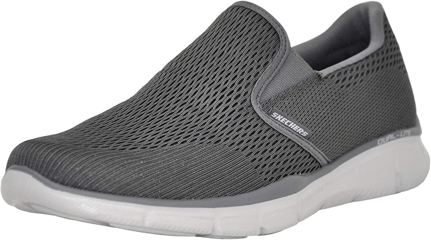 Skechers Men's Equalizer Double Play