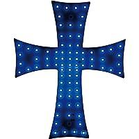 Lampa 96972Kreuz LED 24V, Frankreich