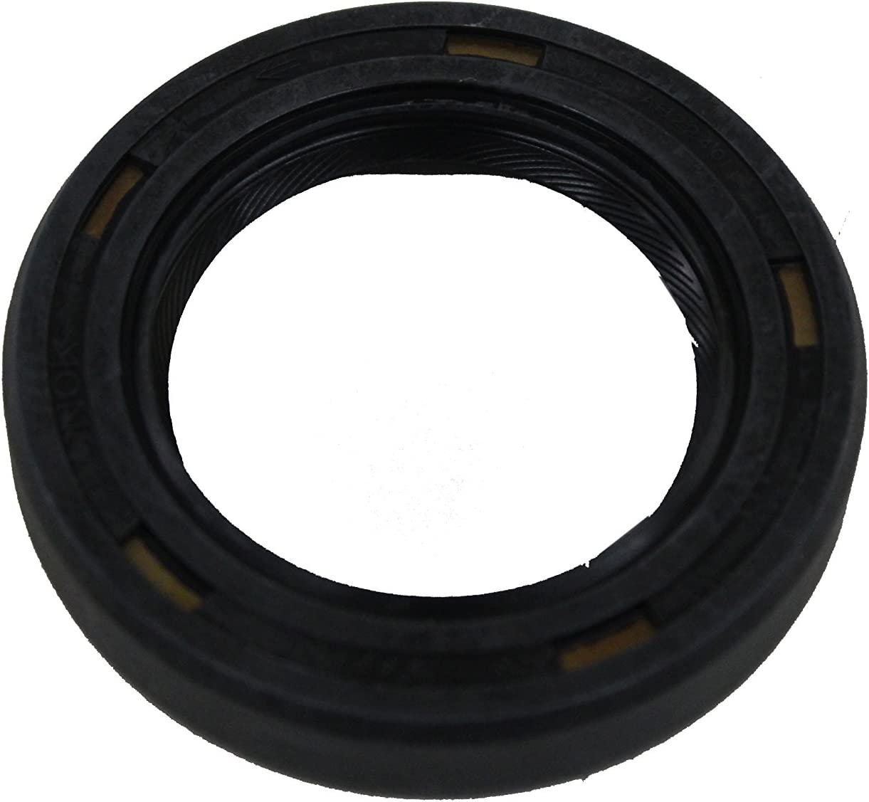 Genuine Toyota 90311-38032 Type-T Extension Housing Oil Seal