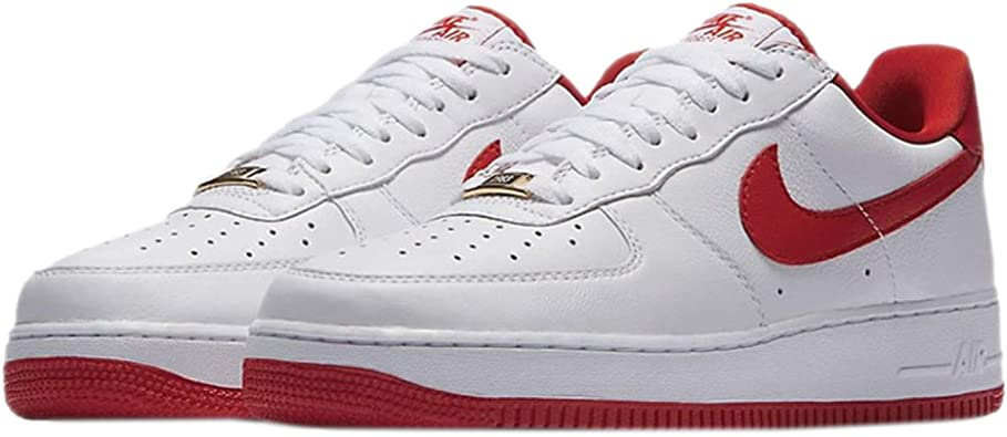 air force ones 7
