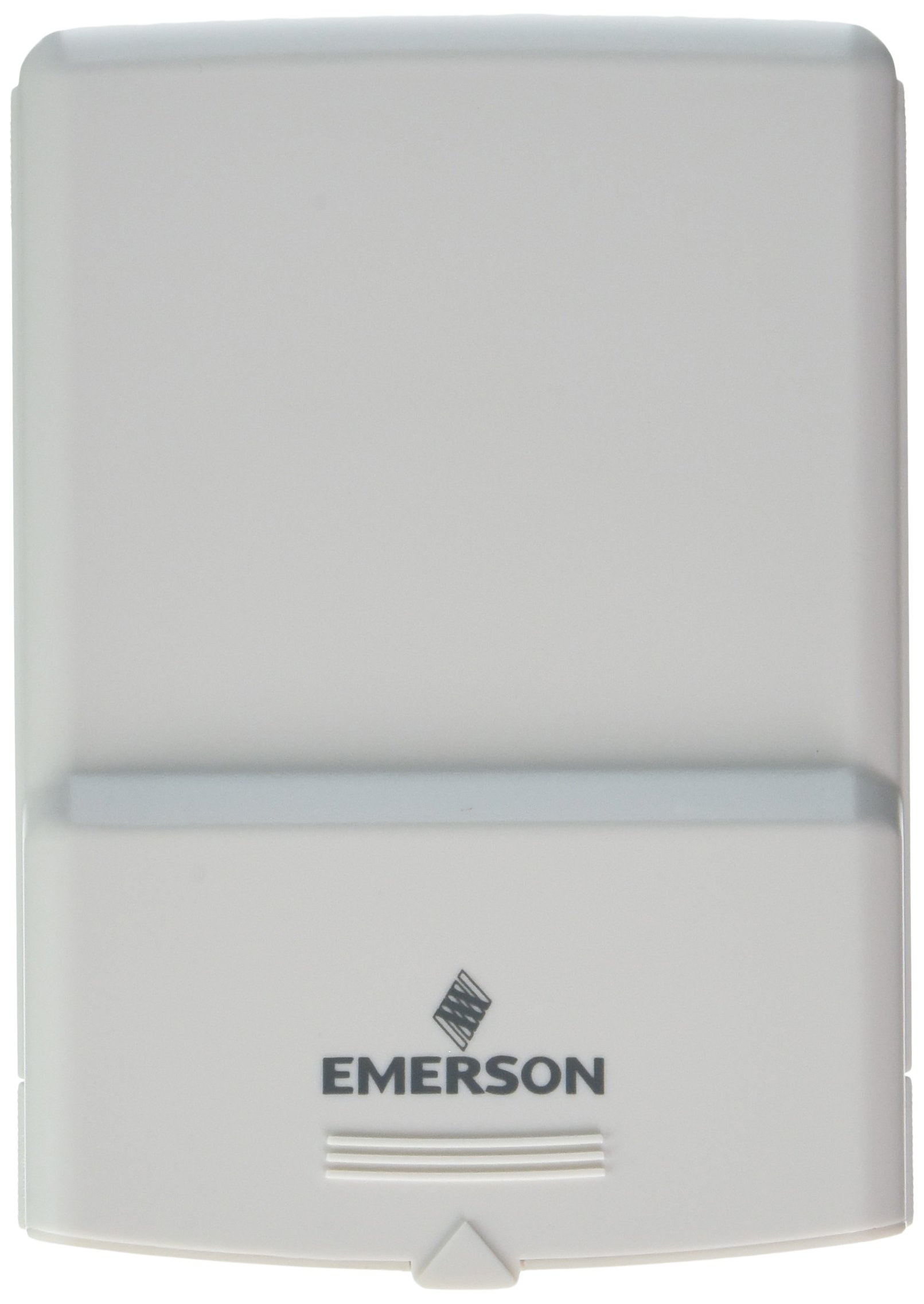 Emerson F145RF-1600 Wireless Remote Indoor or Outdoor Temperature Sensor