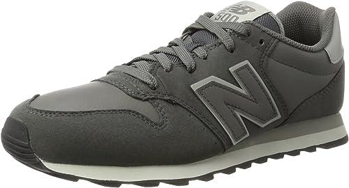 New Balance Herren 500 Sneaker