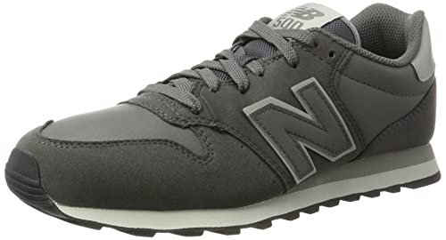 4ae9d55fa9 new balance uomo gm500