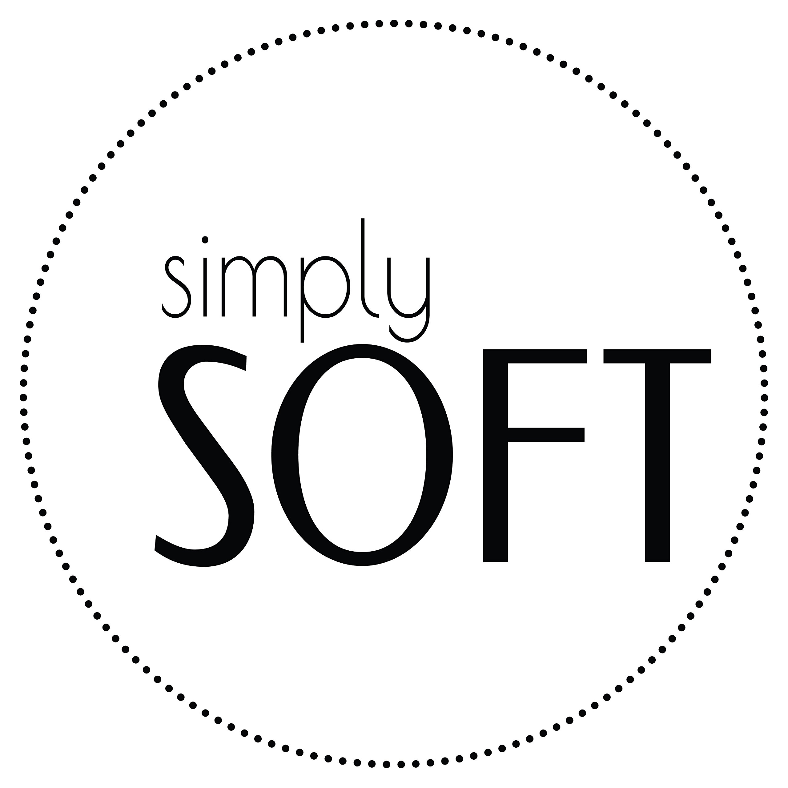 Simply Soft Bed in a Bag, Twin, Navy