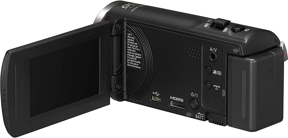 Panasonic K-91516-01 product image 9