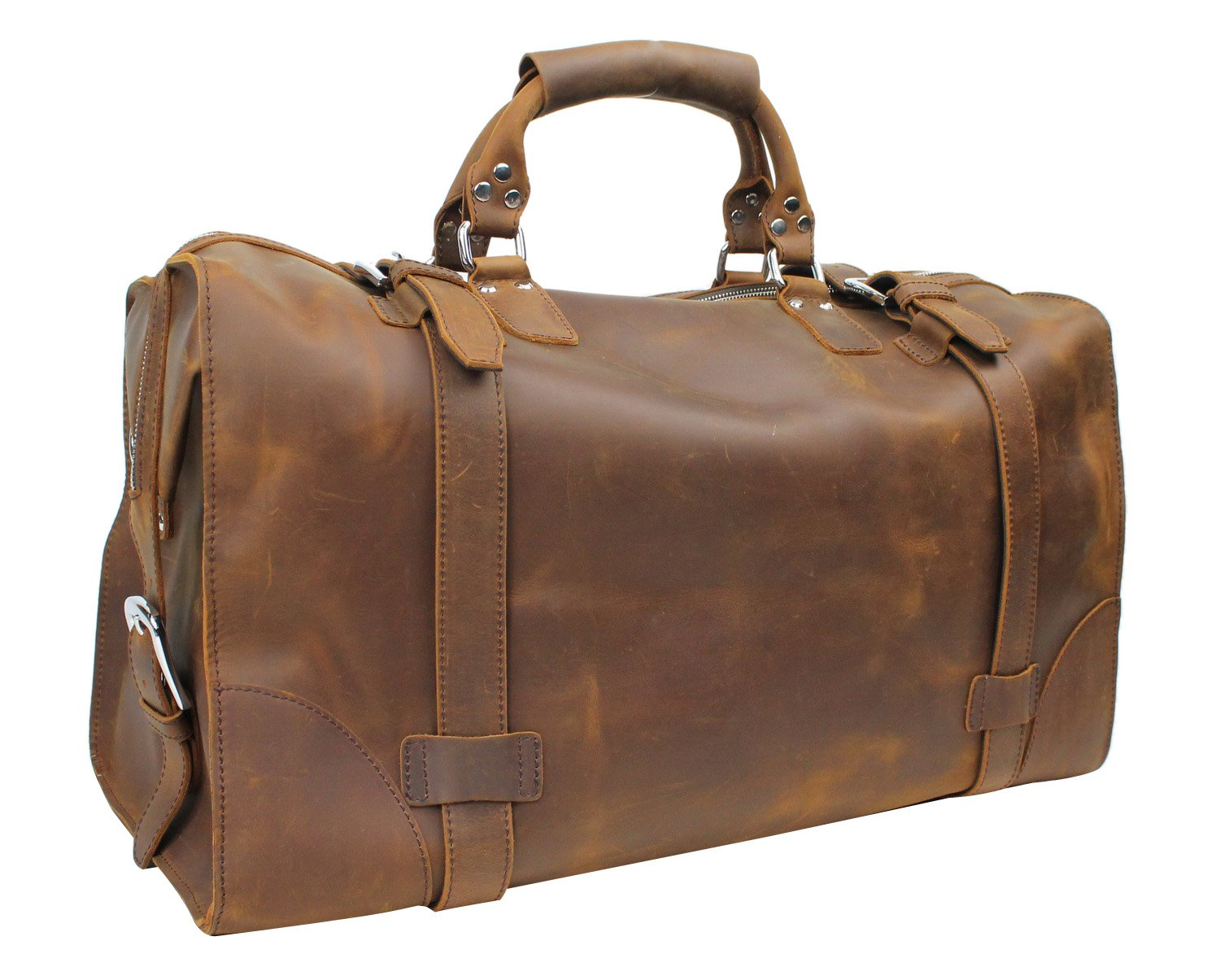 fd88e6fab4bd Vintage Full Grain Leather 21