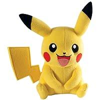 peluche+pikachu+22+cm
