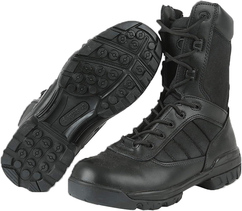 Tactical Einsatzstiefel CHIMERA HIGH Schuhe Trekking Stiefel Kampfstiefel 38-48