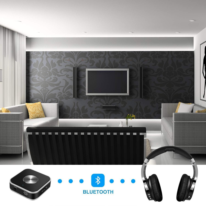 Amazon.com: digitnow. Portable USB Audio cable-easily de ...