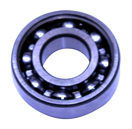 Amazon.com: Husqvarna número de pieza 738220225 Ball Bearing ...