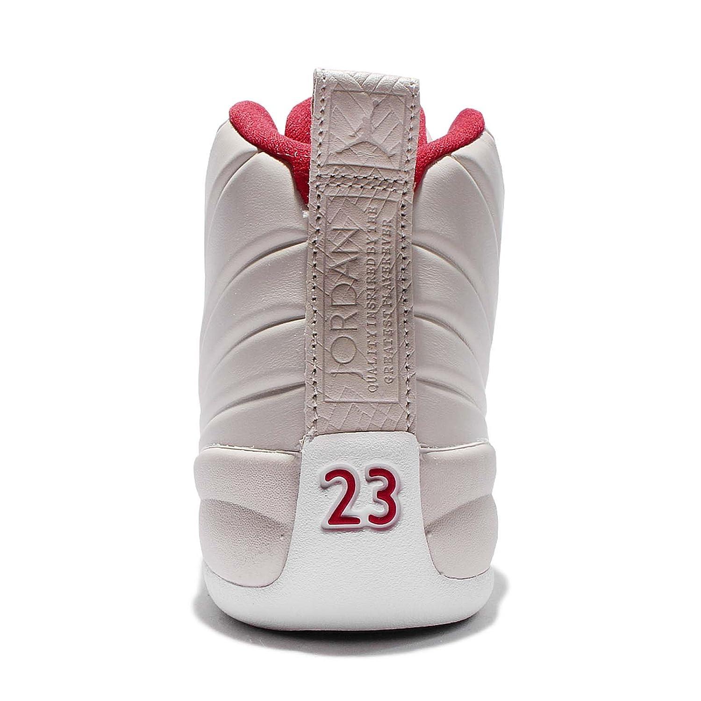 Air Jordan 6 Retro Cuidado De La Familia Gs Cny wHdi3RQYe