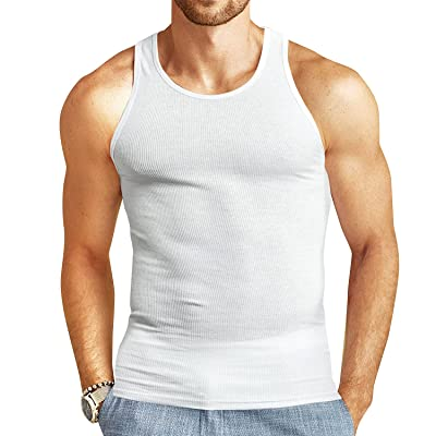 MENS Grey slimming vest Size L//XL NEW IN PACK