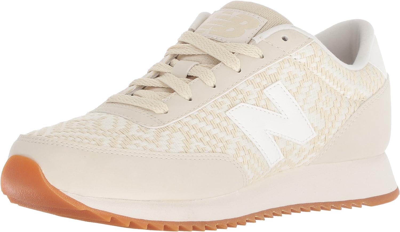 new balance shoes 501