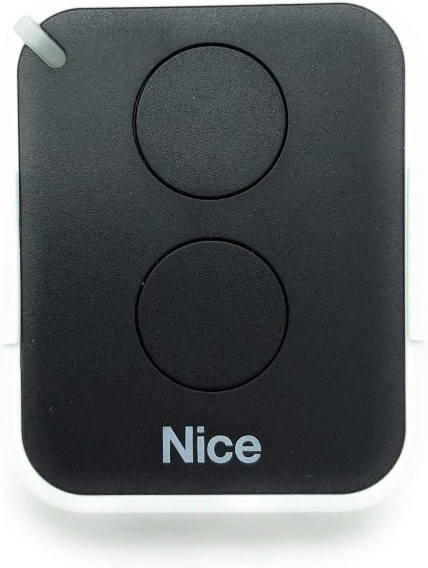 Nice Era One - Transmisor (2 canales)