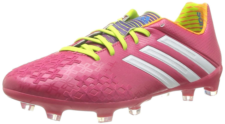 Adidas P Absolion LZ TRX FG, Fußballschuhe Herren