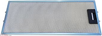 Thermor – Kit Filtro charbo N 800 gf800 para campana Thermor: Amazon.es: Grandes electrodomésticos