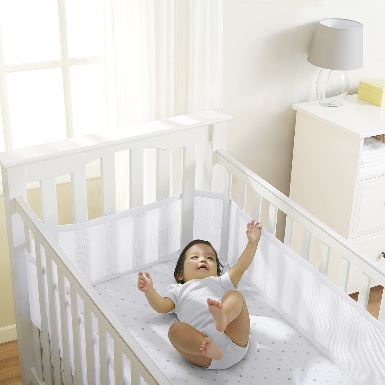 Baby bed that hooks to bed - Baby Bed That Hooks To Bed 39