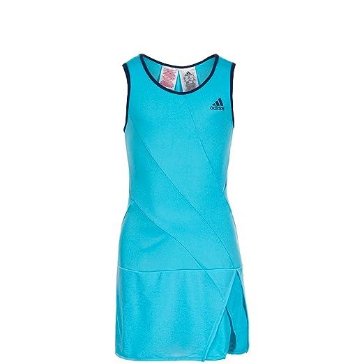 adidas Melbourne Tenniskleid Kinder: : Sport & Freizeit