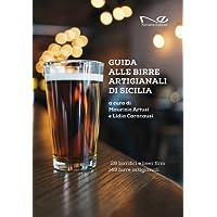 Guida alle birre artigianali di Sicilia