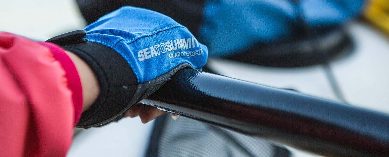 Sea to Summit Solution Gear Eclipse Guante de Pala
