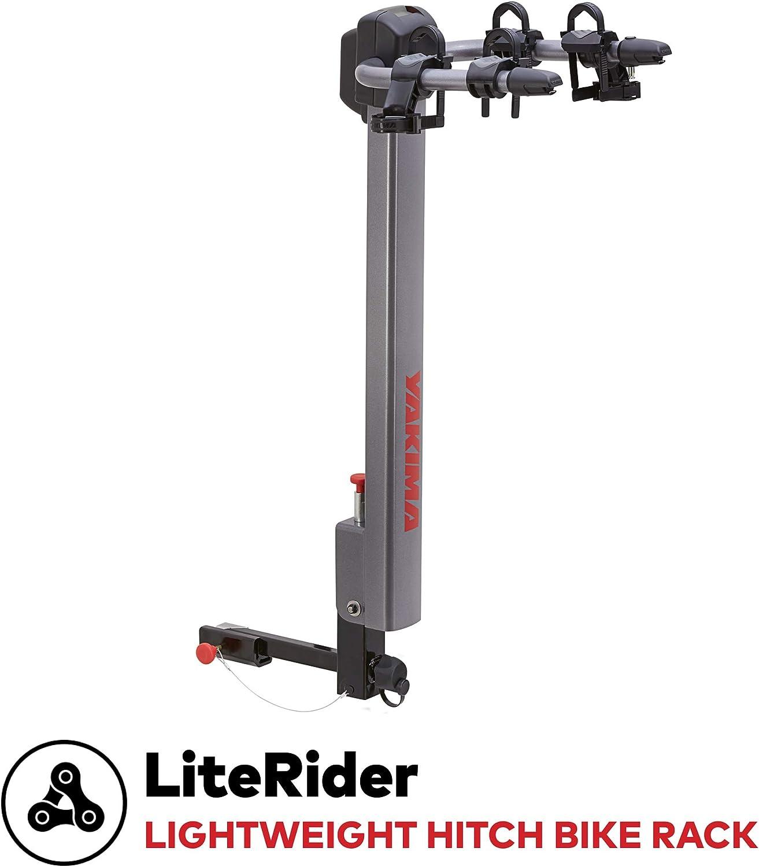 Yakima LiteRider 2 Hitch Rack