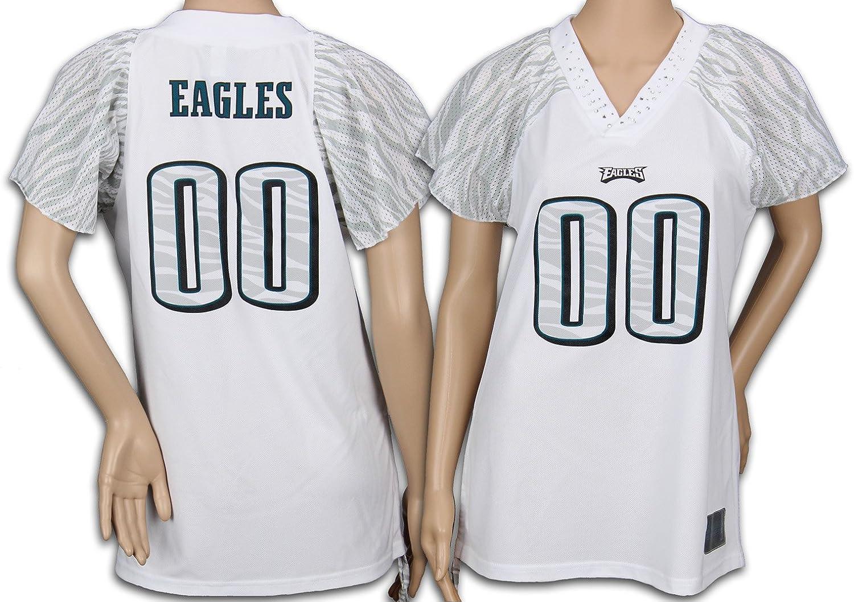 women's fitted nfl jerseys