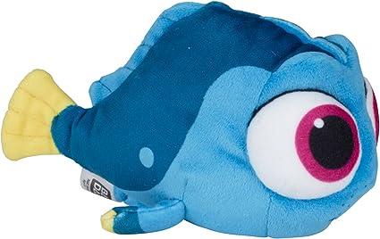 "Finding Dory Little Baby Mini Plush Beanie Stuffed Animals 6/"" /'36502 Bandai"