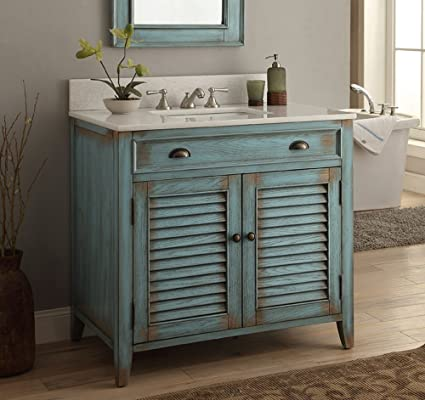 a ideas bathroom cabinets and gallery sink cabinet dark countertop an in with view white vanity undermount floating