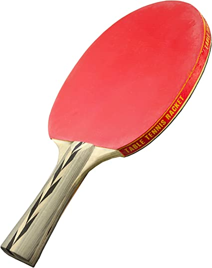 Amazon.com: sportly accesorios – spintermediate de tenis de ...